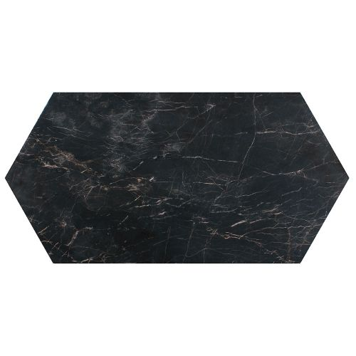mudxlr1224th-001-tile-bigmud_mud-black_grey-thunder_1115.jpg