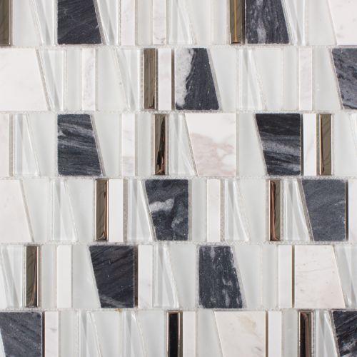 mvta12x01k-001-mosaic-asitrevisso_mvt-grey.jpg
