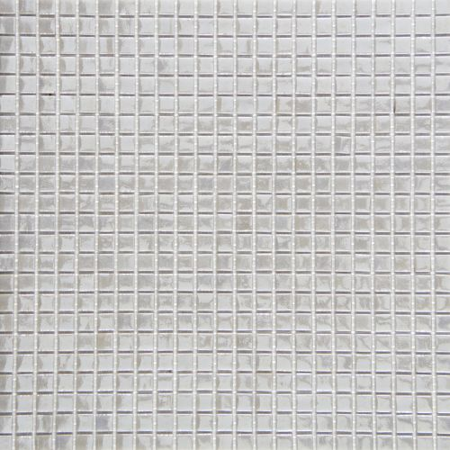 mvtm00502k-001-mosaic-mikros_mvt-grey.jpg