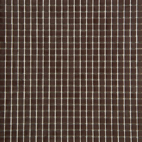 mvtm00509k-001-mosaic-mikros_mvt-brown.jpg