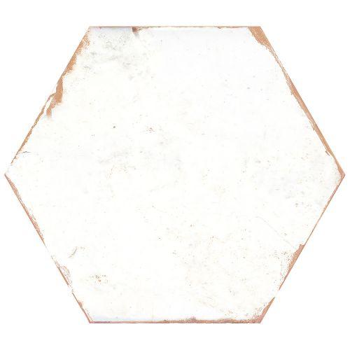 nanbh081001p-001-tile-bohemia_nan-white_offwhite-lino white_1130.jpg
