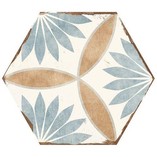 nanbh081002p-001-tile-bohemia_nan-white_offwhite_beige-miranda_1131.jpg