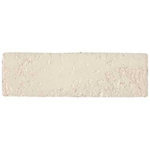 nanbr020805k-001-tiles-brick20_nan-white_ivory.jpg