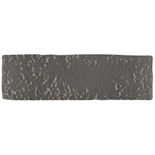 nanbr020808k-001-tiles-brick20_nan-grey.jpg