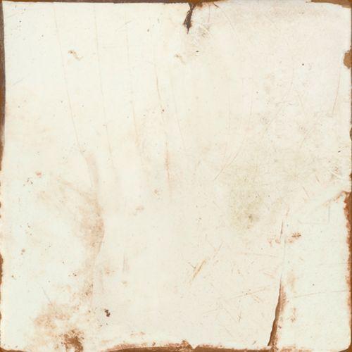 nanlo08801p-001-tile-loft_nan-white_offwhite-white_783.jpg