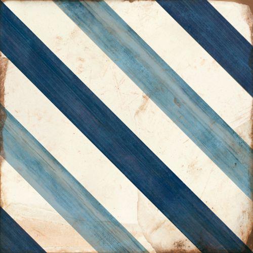nanlo08802p-002-tile-loft_nan-white_offwhite_blue_purple-elyria_1133.jpg