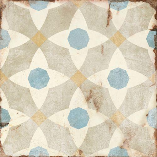 nanlo08803p-003-tile-loft_nan-white_offwhite_taupe_greige-oberlin_1134.jpg
