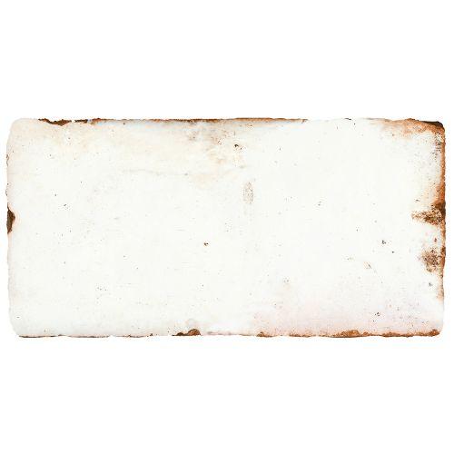 nanlv030601k-001-tiles-loftvintage_nan-white_ivory.jpg
