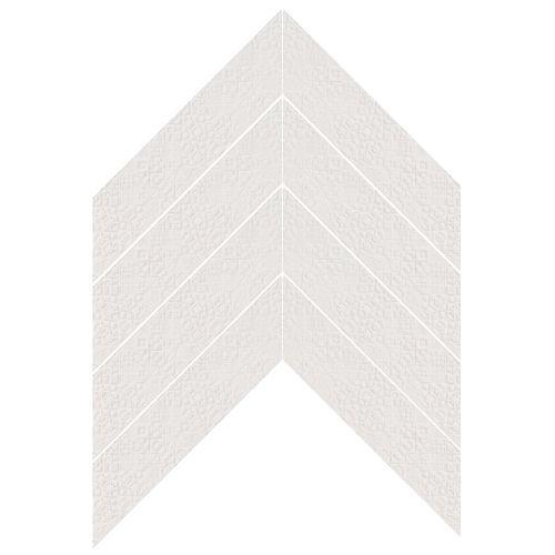 natar020901k-001-tiles-art_nat-white_ivory.jpg