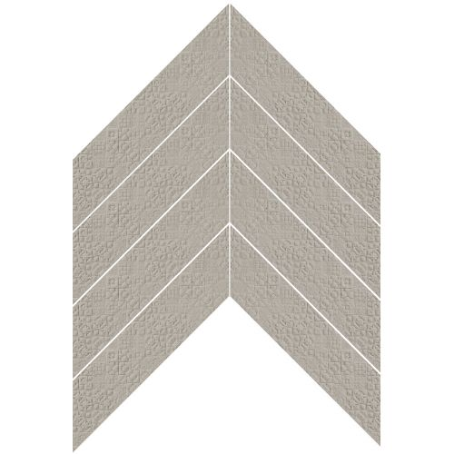 natar020903k-001-tiles-art_nat-grey.jpg