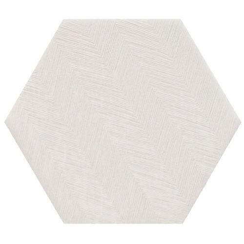 natarhex01m-001-tiles-art_nat-white_ivory.jpg