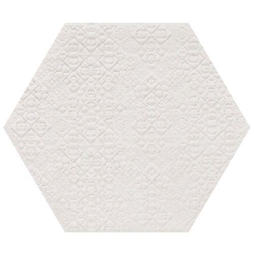 natarhex01rk-001-tiles-art_nat-white_ivory.jpg