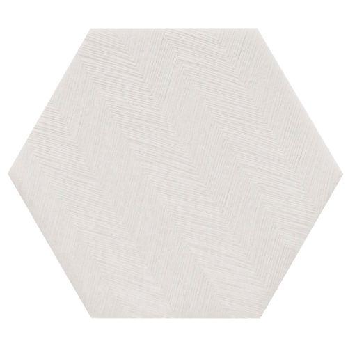 natarhex01rm-001-tiles-art_nat-white_ivory.jpg