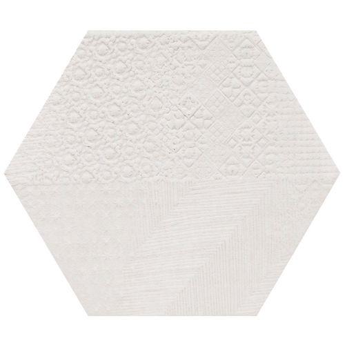 natarhex01rp-001-tiles-art_nat-white_ivory.jpg