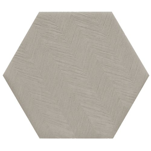 natarhex03m-001-tiles-art_nat-grey.jpg