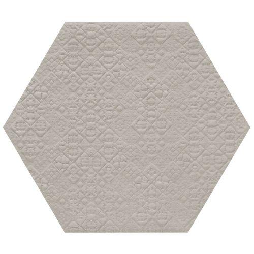 natarhex03rk-001-tiles-art_nat-grey.jpg