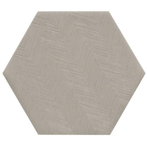 natarhex03rm-001-tiles-art_nat-grey.jpg