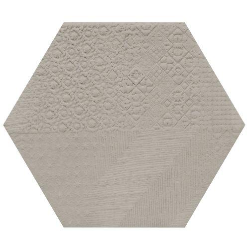 natarhex03rp-001-tiles-art_nat-grey.jpg