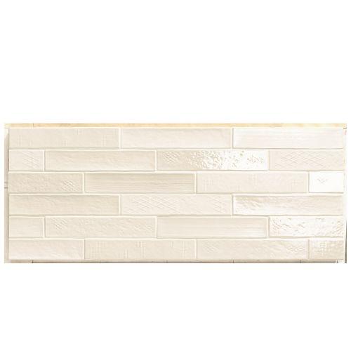 natat021001k-001-tile-atelier_nat-white_offwhite-cotton_248.jpg