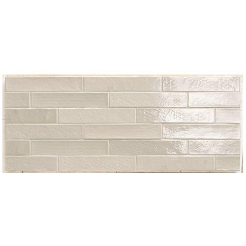 natat021003k-001-tile-atelier_nat-white_offwhite_grey-silver_674.jpg