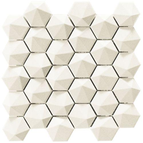 nattdhex01p-001-mosaic-3dhex_nat-white_ivory.jpg