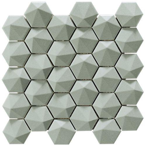 nattdhex03p-001-mosaic-3dhex_nat-grey.jpg