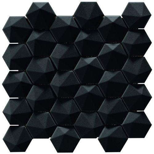 nattdhex04p-001-mosaic-3dhex_nat-black.jpg