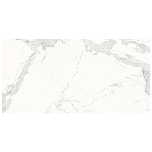 neocs631261209ur-001-slab-classtone_neo-white_offwhite.jpg