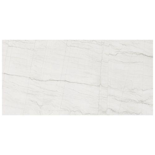 neocs631261212s-001-slab-classtone_neo-white_offwhite.jpg