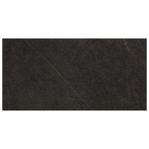 neocs631262007s-001-slab-classtone_neo-black.jpg