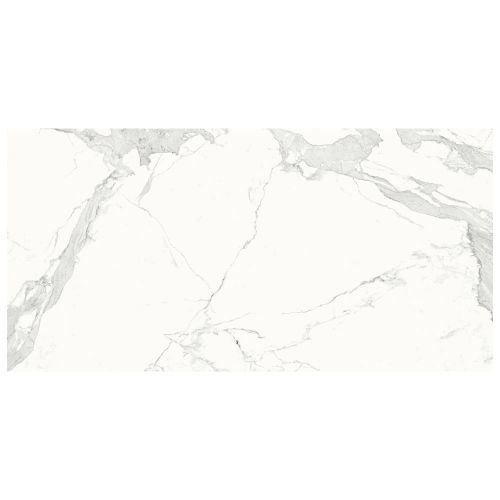 neocs631262009p-001-slab-classtone_neo-white_offwhite.jpg