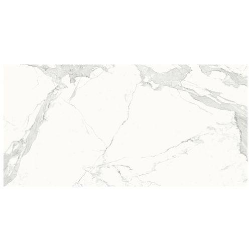 neocs631262009pr-001-slab-classtone_neo-white_offwhite.jpg