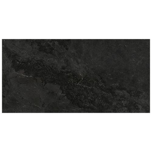 neocs631262011p-001-slab-classtone_neo-black.jpg