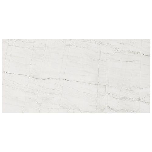 neocs631262012s-001-slab-classtone_neo-white_offwhite.jpg
