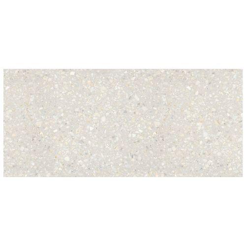neofs591260621s-001-slab-fusion_neo-white_offwhite.jpg
