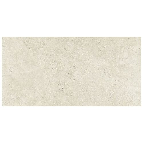 neofs631261222st-001-slab-fusion_neo-white_offwhite_beige.jpg