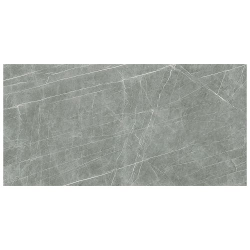 neofs631261225s-001-slab-fusion_neo-grey_green.jpg