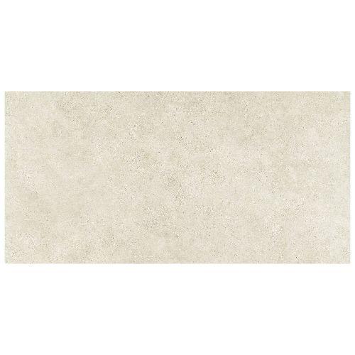 neofs631262022st-001-slab-fusion_neo-white_offwhite_beige.jpg