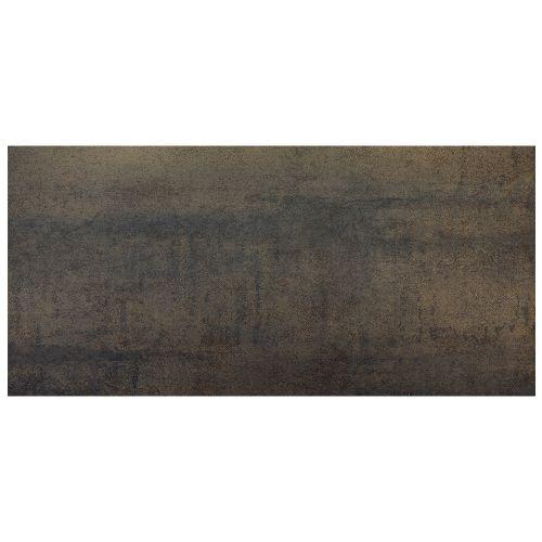 neoir591260605s-001-slab-iron_neo-brown_bronze_black.jpg