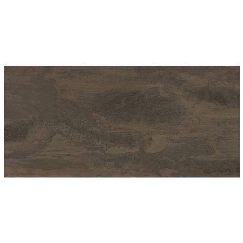 neost591260601s-001-slab-steel_neo-brown_bronze.jpg