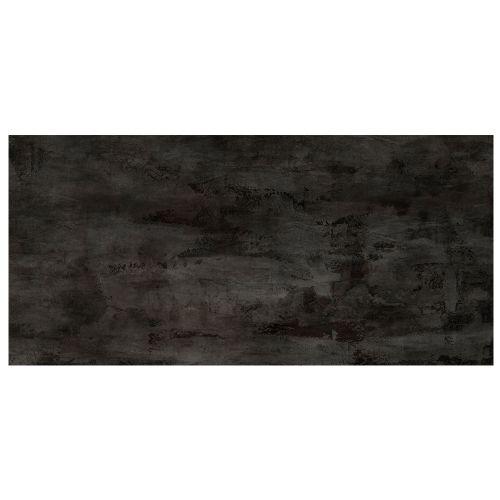 neost591260602s-001-slab-steel_neo-black.jpg