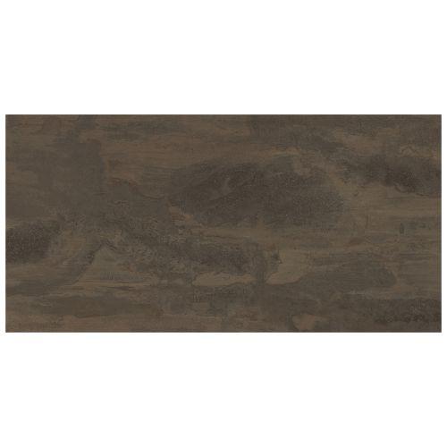 neost631262001s-001-slab-steel_neo-brown_bronze.jpg