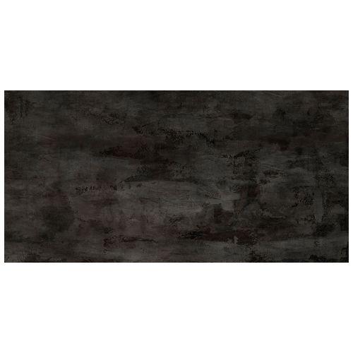 neost631262002s-001-slab-steel_neo-black.jpg