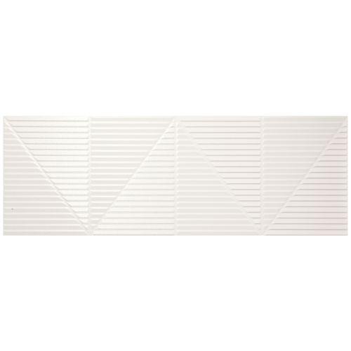 nkrtr123601d-001-tile-tresor_nkr-white_offwhite-white_783.jpg
