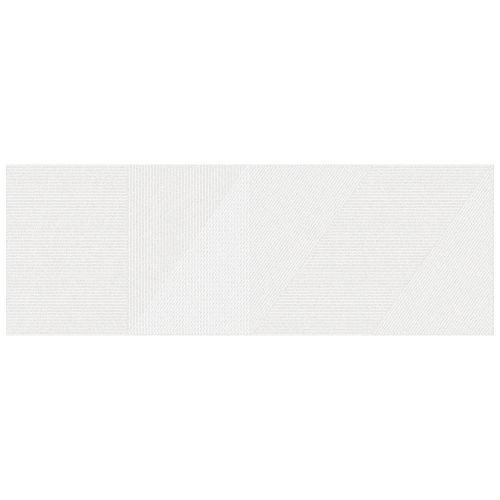 nkrtr123601k-001-tile-tresor_nkr-white_offwhite-white_783.jpg