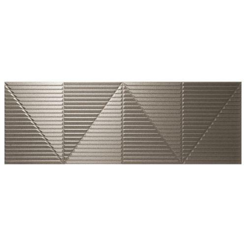nkrtr123602d-001-tile-tresor_nkr-grey-silver_674.jpg