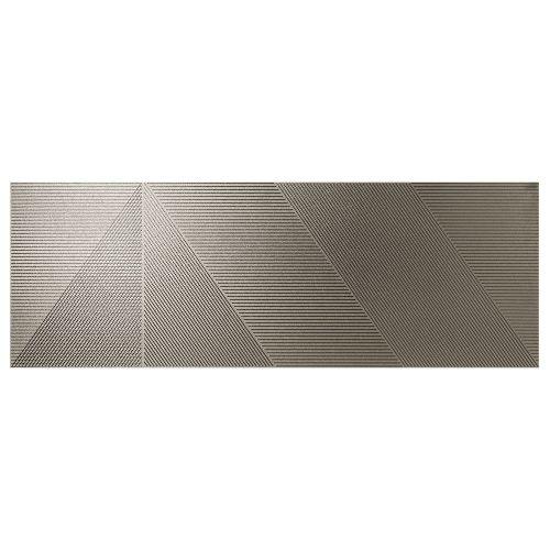 nkrtr123602k-001-tile-tresor_nkr-grey-silver_674.jpg