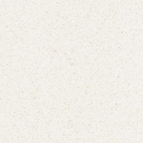 novim24x01p-001-tiles-imperialvenice_nov-white_ivory.jpg
