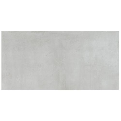 nvtdy24x02p-001-tile-dylon_nvt-grey-gris_384.jpg
