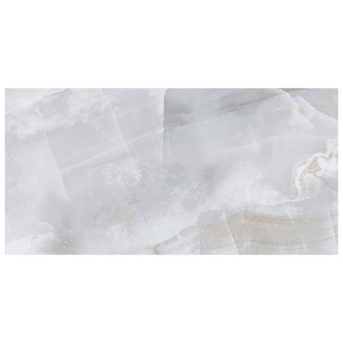 pamsd244802p-001-tile-sardonyx_pam-grey-pearl_582.jpg